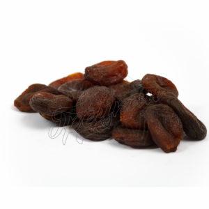 Курага «Шоколадная» 1 кг
