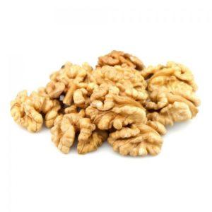 Грецкий орех «Чили Экстра»