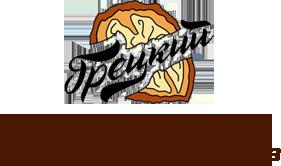 Интернет магазин орехов и сухофруктов «Грецкий»