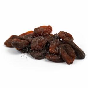 Курага «Шоколадная»