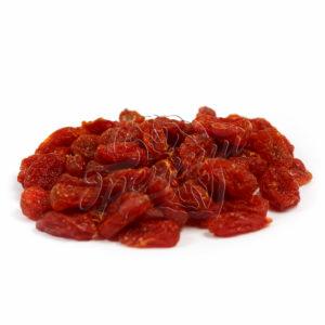 Кизил (вяленые помидоры черри)
