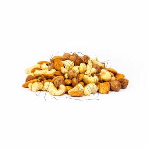 Ореховая смесь «Классическая»