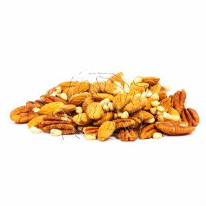 Ореховая смесь «Элит»