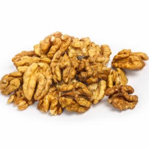 Грецкий орех «Чили Лайт»