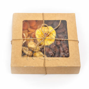 Подарочный набор «Витамин»