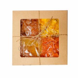 Подарочный набор «Вкус лета»