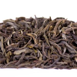 Зелёный чай «Звезда Кобулети»