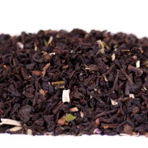 Краснодарский чай с душицей и мятой