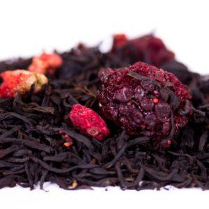 Черный чай «Русский»