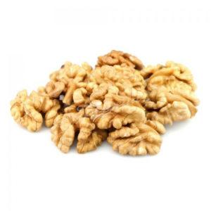 Грецкий орех «Чили» 1кг