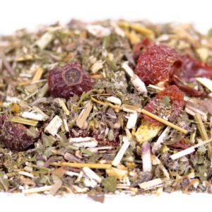 Травяной чай «1000 витаминов»