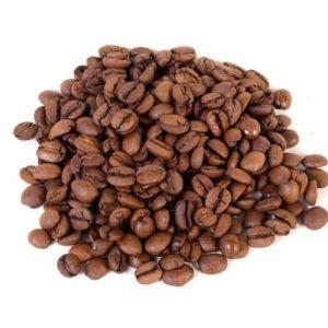 Ароматизированный Кофе  «Ирландский крем»
