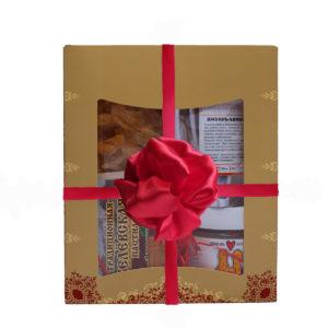 Подарочный набор «Праздник»