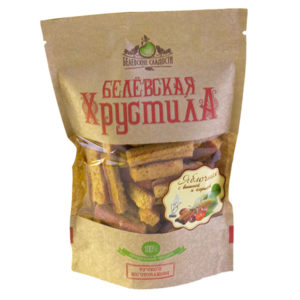 belevskaya-hrustila-yablochnaya-s-vishney-i-koritsey-1