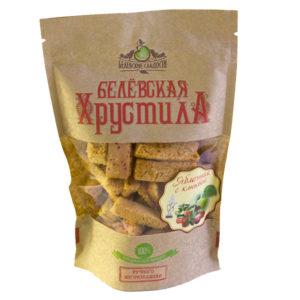 belevskaya-hrustila_yablochnaya-s-klyukvoy