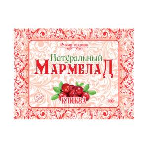 marmelad-klyukva-bez-sahara-160g-600x600