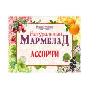 naturalnyiy-marmelad-assorti-160g-600x600