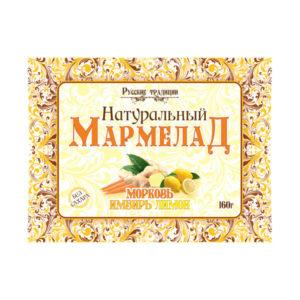 naturalnyiy-marmelad-morkov-imbir-limon-160g-600x600