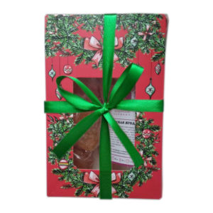Подарочный набор «Новый Год»
