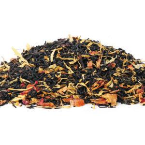 Черный чай «1001 Сказка»