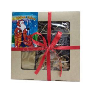Подарочный набор «Новогодний»