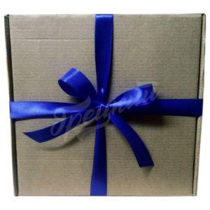 Подарочный набор «Крафт»