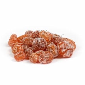 Кумкват (сушеный мандарин)