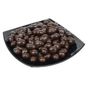 Фундук в тёмном шоколаде