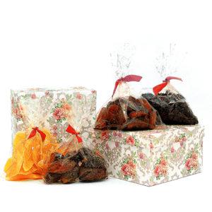 Подарочный набор «Любовь и забота»