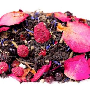 Чай «Князь Владимир»