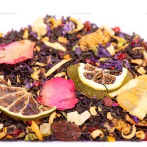 Чай Султан-Сарай