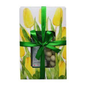 Подарочный набор «Весенний комплимент»