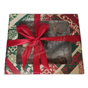 Подарочный набор «Праздничный»