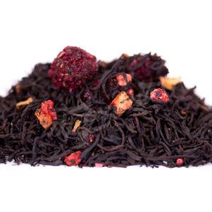 Черны чай «Английская королева»