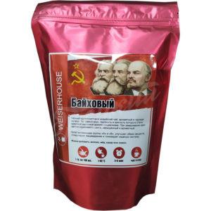 Чай черный «Байховый»,  уп-ка 150 гр.