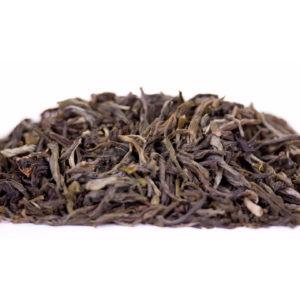 Зелёный чай «Король обезьян» без добавок