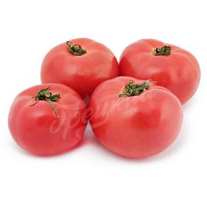 Помидоры красные Азербайджан 0,5 кг.