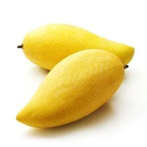Манго желтое, Голд
